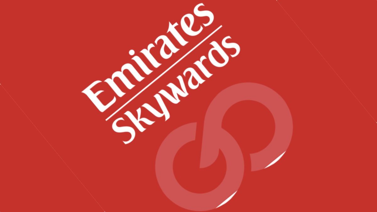 Emirates Airlines and Entertainer team up for Skywards Go app