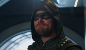 Check Out The Arrow-verse Heroes Back In Action In New Trailer
