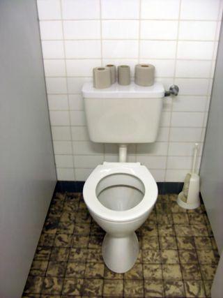 toilet-111025-02