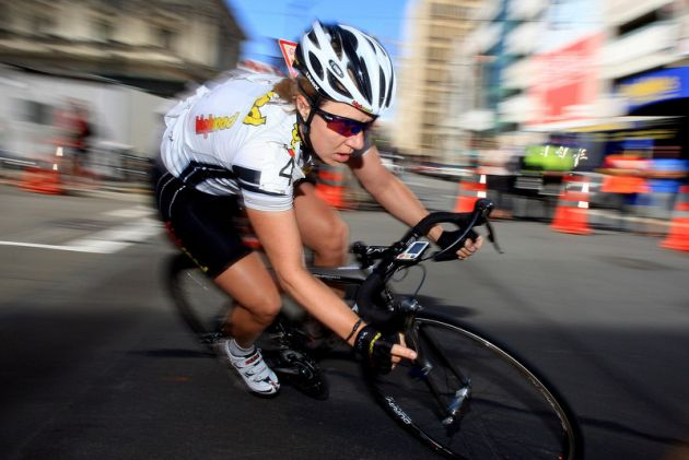 f6dcf1a449  Britain has embraced women s cycling – elsewhere you have a lot of old men