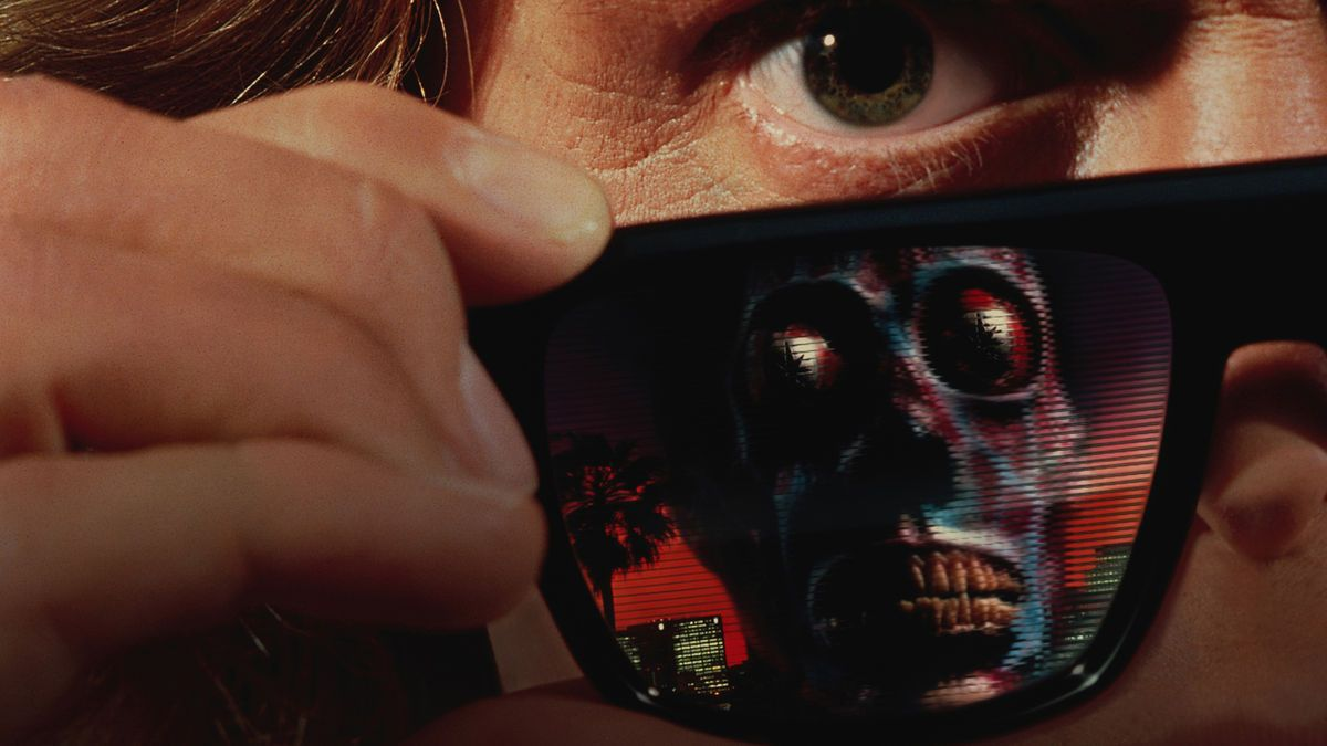 26 of the best 80s movies you've never seen