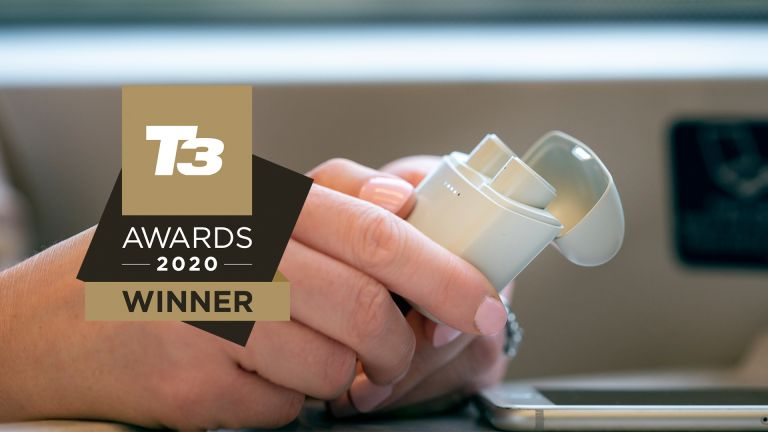 T3 Awards 2020: Best Gadget Under £100