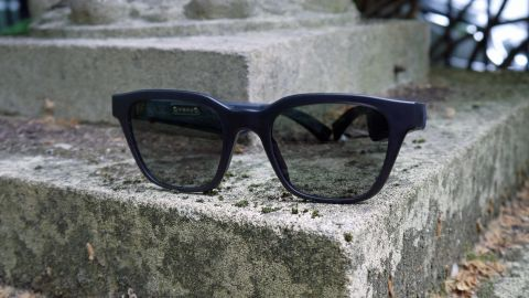 70792bae7 Bose Frames review | TechRadar
