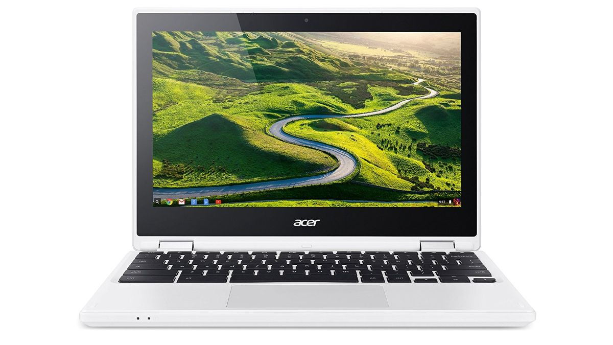 Best laptop for writers: the 10 best laptops for authors and