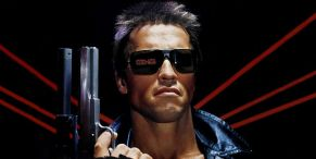 All The Terminator Movies Ranked, Including Dark Fate