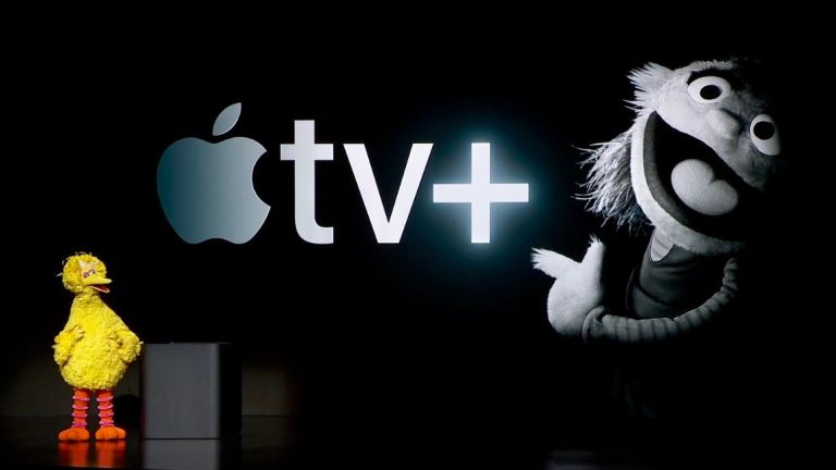 Apple event, Apple TV+. Apple TV, Apple Arcade, Apple News+, Apple Card, Apple Card+