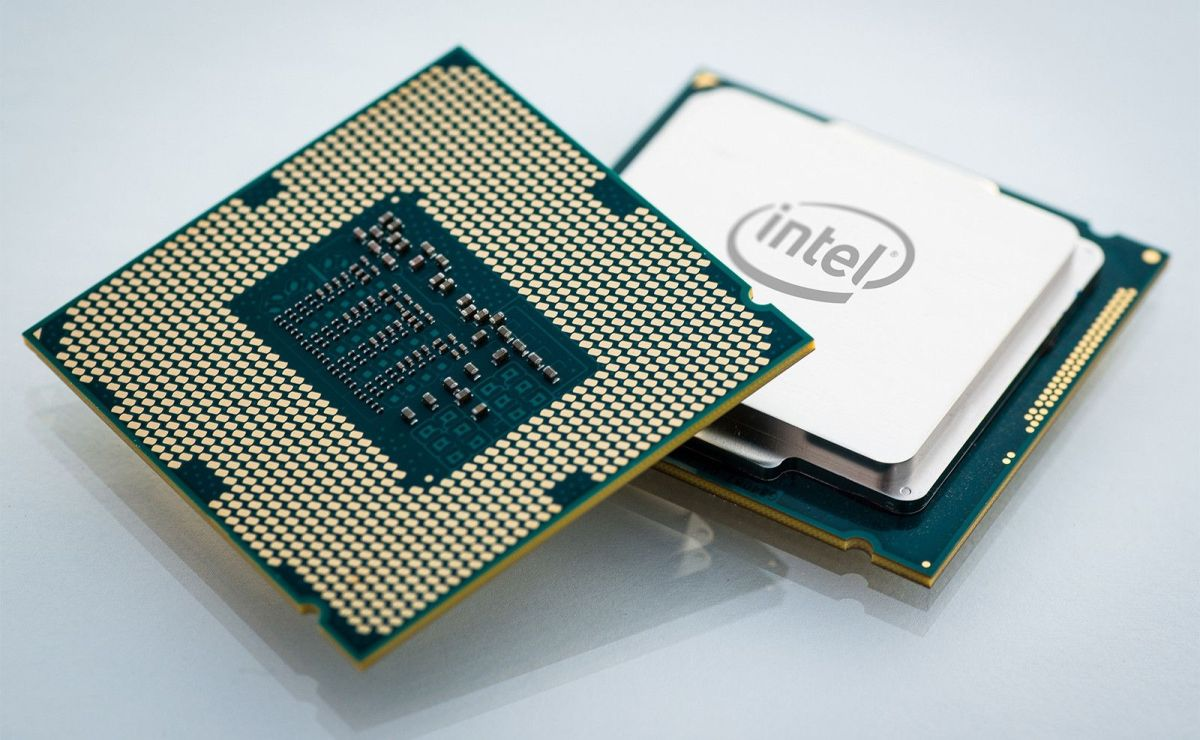 Intel Core i9-11900K CPU leak could disappoint gamers - Techradar