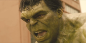 The Big Change Thor: Ragnarok Made To The Hulk, According To Mark Ruffalo