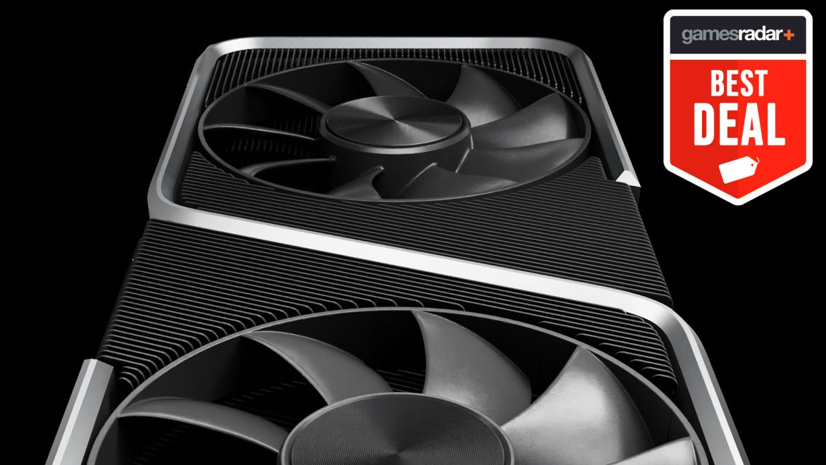 Where to buy RTX 3060 Ti graphics cards: where to look to find stock and the best deals going