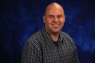 Brad Zell Joins QSC as Online Marketing Manager