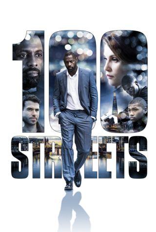 A Hundred Streets aka 100 Streets Idris Elba