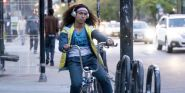 The Chi Review: Showtime's New Drama Is Heartwrenching And Raw