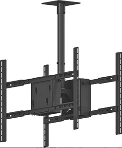 VMP Upgrades PDS-LCM2B Ceiling Mount