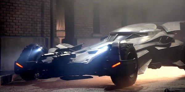 Jay Leno uninjured when vehicle overturns during stunt
