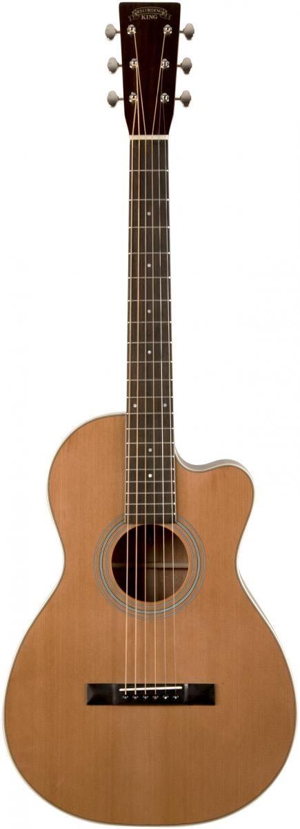 12 Brilliant Acoustic Guitars For Under 500 Guitar World