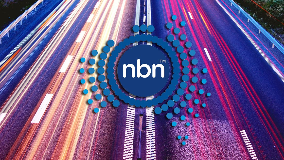 NBN Co is proposing new high speed 250Mbps and 1Gbps plans