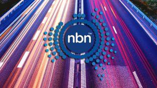 NBN fixed wireless