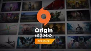 EA announces Origin Access Premier, an all-in-one