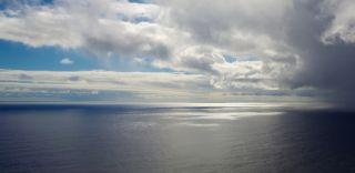 The Indian Ocean, ocean exploration