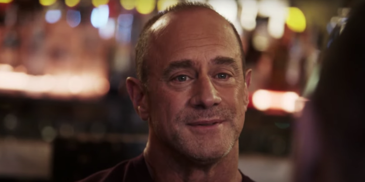 christopher meloni's stabler returning to law and order svu