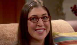 Big Bang Theory's Mayim Bialik And Other Celebs Are Offering Free Online Classes For Kids