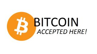 A Bit Curious About Bitcoin's Future in AV?