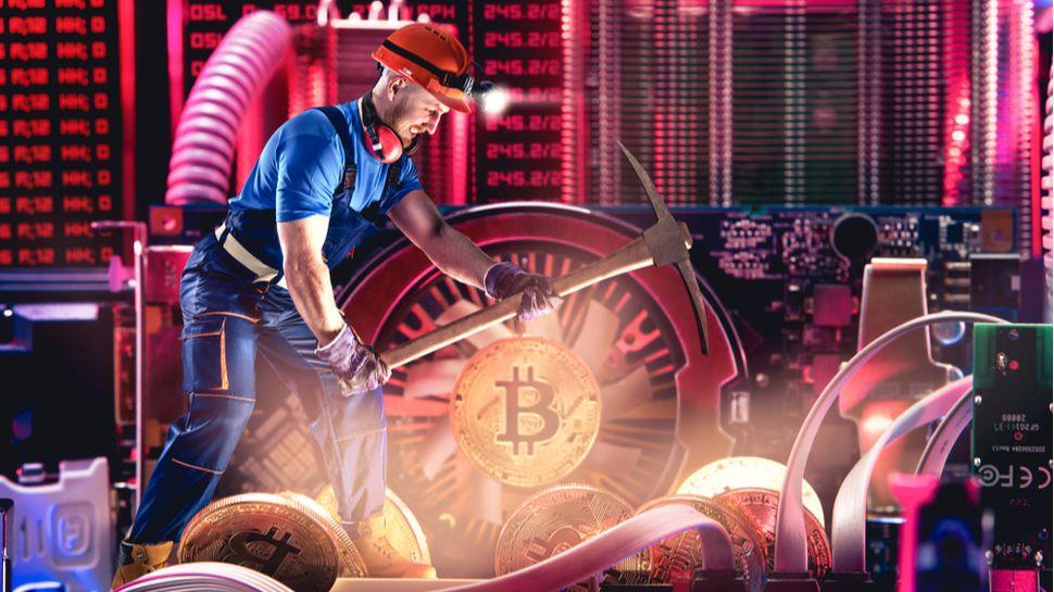 bitcoin kompiuteris 21)