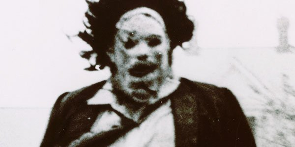 The texas chainsaw massacre prequel has found its young leatherface