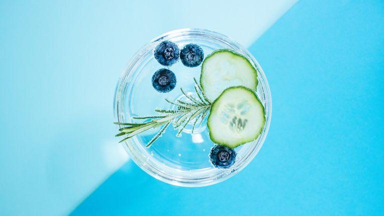 Best gin presents