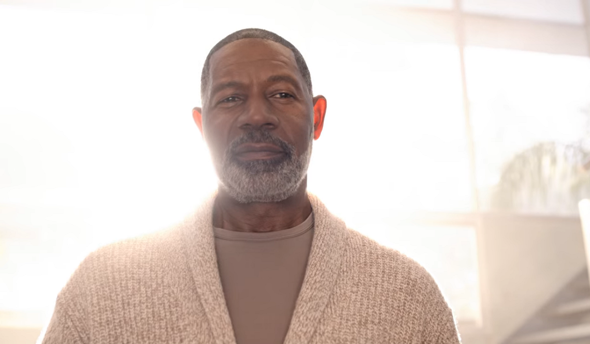lucifer god dennis haysbert