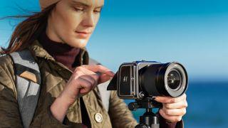 best medium format camera in 2020