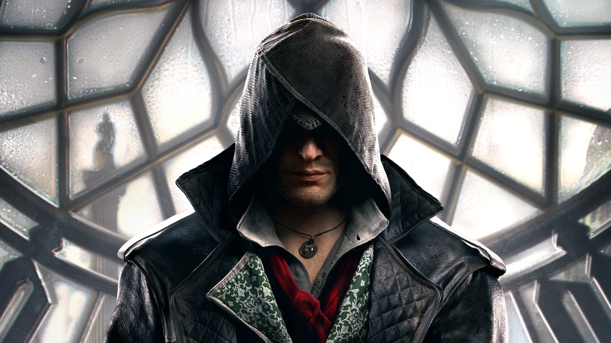 Assassin's Creed Syndicate and Faeria are now free on the Epic Games Store