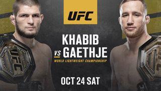 UFC 254 live stream ppv watch online