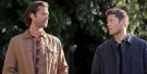 Former Supernatural Boss Shares Original Finale Plans For Sam And Dean, But What We Got Was Better