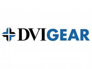 DVIGear Names New Manufacturers' Rep for Mid-Atlantic Region