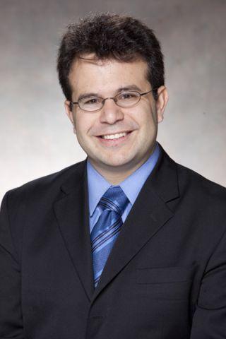 Chris Lehmann(2)