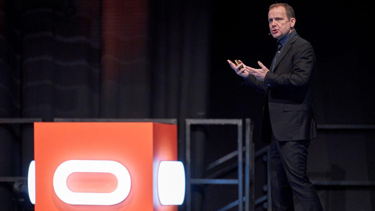 Oracle mở trung tâm dữ liệu Gen 2 ở Dubai khi chuyển đổi kỹ thuật số tăng lên