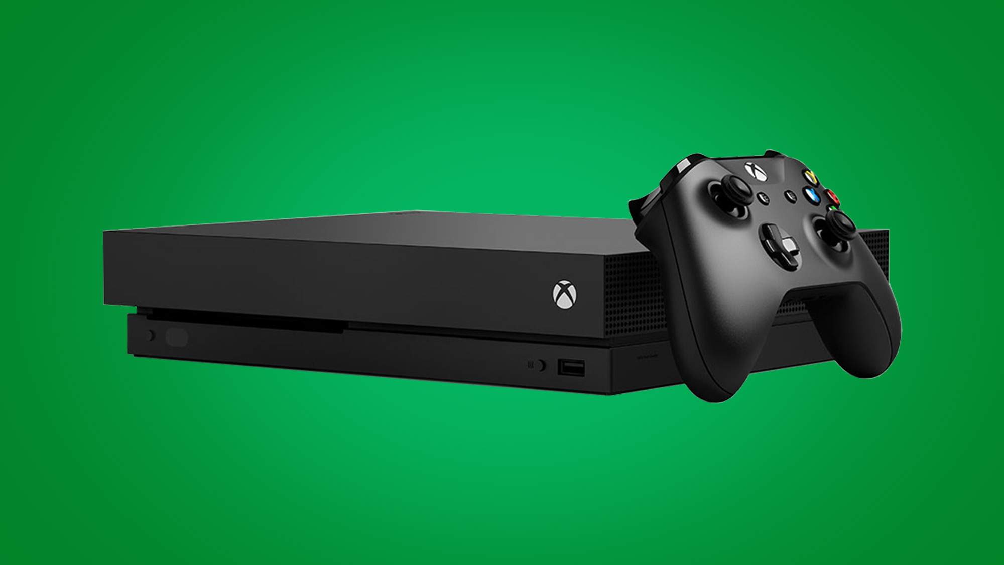 The Best Cheap Xbox One X Prices Bundles And Deals In November 2020 Techradar