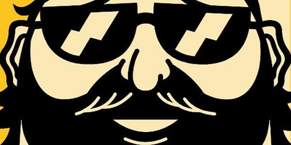 Steam Spy logo.