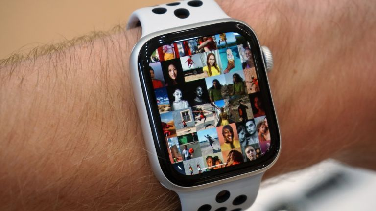 best apps for apple watch 4