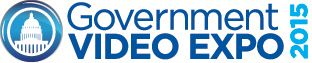Government Video Expo 2015 Registration Opens
