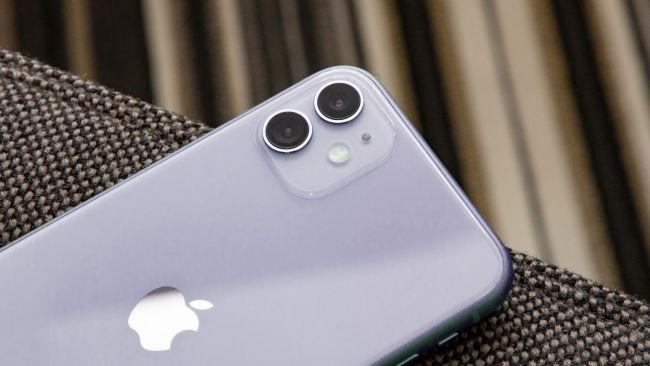Review iPhone 11 mới nhất - chiếc iPhone hợp lý nhất thời điểm hiện tại 7