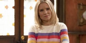 Upcoming Kristen Bell Movies And TV: What's Ahead For The Good Place Star