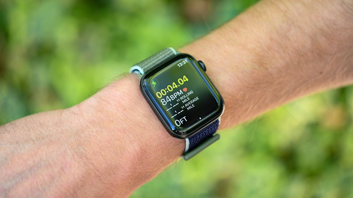 7 wearables to get excited for in 2020: Apple Watch 6 to new smart glasses