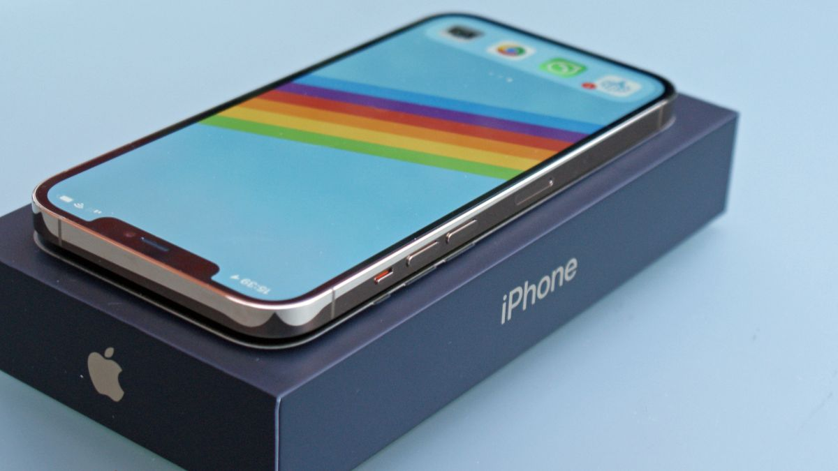 iphone-13-release-date-looks-to-be-on-schedule-for-september