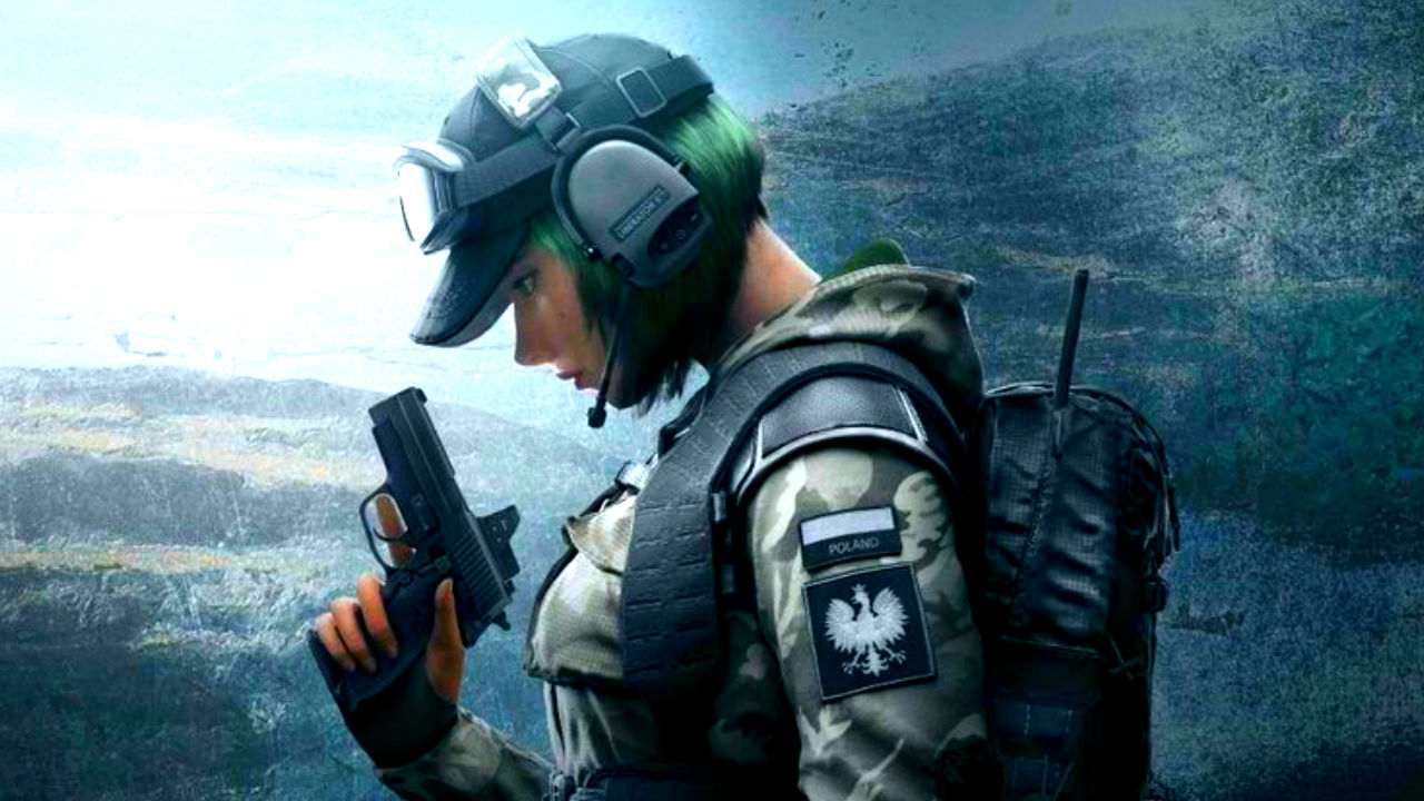 Rainbow Six Siege tips for the free weekend, direct from the