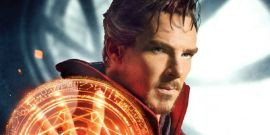7 Benedict Cumberbatch Roles That Show He Is More Than Just Sherlock Or Doctor Strange
