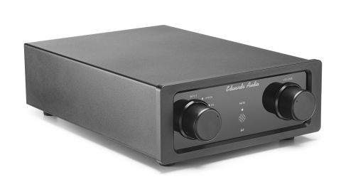 Edwards Audio IA7 review