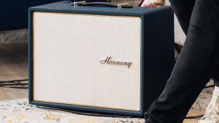 Harmony 6 Series