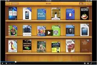 Video Tutorial: Getting to Know Your eReader Device